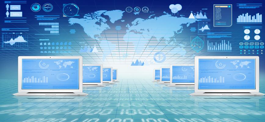 网络字节序与主机字节序的转换-金笛子企业电子期刊