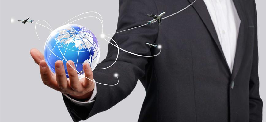 怎样把控内部与外部客户-金笛子企业电子期刊
