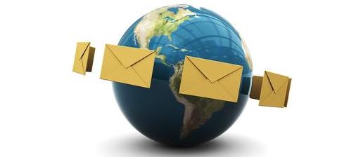 分布式邮件系统介绍-金笛子企业电子期刊